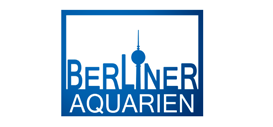Berliner Aquarien Logo